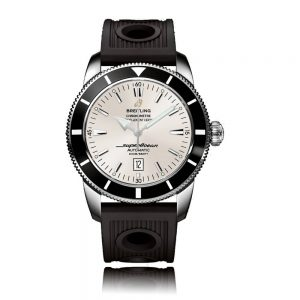 Breitling Superocean Heritage 46 Watch
